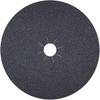 Norton Durite SC Coarse Paper Floor Sanding Disc - 66261146610 -- 66261146610 -Image
