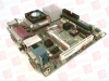 COMMELL SYSTEMS LV-671 ( MOTHERBOARD , MINI-ITX , 855GME , ICH4 , AVAILABLE, REBUILT SURPLUS, NEW, NEVER USED, REPAIR YOURS, 24 HOUR RUSH REPAIR, 5-10 DAY REPAIR, 2 YEAR RADWELL WARRANTY ) -Image