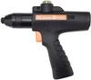 EC50100-PT Smart Electric Screwdriver -- 313019 -Image