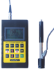 PORTABLE DIGITAL HARDNESS TESTER-STANDARD -- 15970