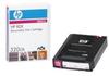 HP RDX -- Q2041A