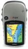 Garmin eTrex Vista HCx Hand Held GPS Receiver - Waterproof, -- 100063000