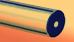0080 Capillary Tubing -- P550-7 - Image