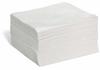 WorkWipes Series 30 Wipers -- WIP630 -Image