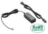 F&eIT Series AC adaptor -- POA201-10 - Image