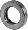 D Series Ball Thrust Bearing -- D9