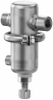 Pressure Reducing Valve -- Type M 44-2