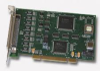 Saturn PCI Serial Controller -- 8522P