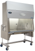 LabGard ES (Energy Saver) NU-677 Class II, Type A2 Animal Handling Biological Safety Cabinet