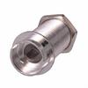 Coaxial Connectors (RF) -- 1427-1123-ND