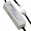 LED Drivers -- 945-2142-ND -Image