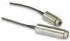 Heavy Industrial Pressure Transducer -- P9000