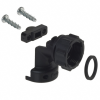 Circular Connectors - Backshells and Cable Clamps -- A33756-ND