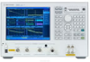 Signal Source Analyzer, 10 MHz to 7 GHz, 26.5 GHz, or 110 GHz -- Keysight Agilent HP E5052B