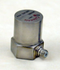Special Application Piezoelectric Accelerometers -- VS-102