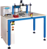 Standalone Basic Hot Bar Bonding System -- UniBase