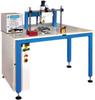 Standalone Basic Hot Bar Bonding System -- UniBase - Image