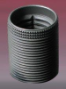 Thinwall Threaded Inserts -- 225-011142
