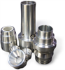 Specialty Metals For Advanced Performance, Niobium - Image