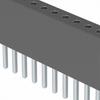 Rectangular Connectors - Headers, Receptacles, Female Sockets -- 851-99-072-10-002000-ND -Image