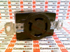 ALTRA INDUSTRIAL MOTION 11730 ( MACHINE COUPLINGS ) -Image