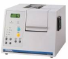 OCMA-350 Oil Content Analyzer