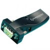 1 Port Bluetooth RS232 Male DTE - Class 2 -- BL-819