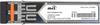 DS-CWDM4G1570 (Cisco Original)