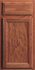 Cabinetry -- Milbridge II - Oak | Medium