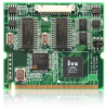 Mini-PCI Dual CAN Module -- PER-C20N
