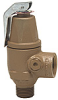 Pressure-Only Relief Valve -- 30L