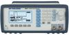 50 MHz Pulse Generators -- Model 4033