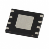 Magnetic Sensors - Switches (Solid State) -- 391-1037-5-ND - Image