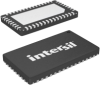 Wide VIN Dual Integrated Buck Regulator With 4A/4A Continuous Output Current and LDOs -- ISL95901IRZ