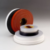 3M 9496LE Clear Bonding Tape - 24 in Width x 36 in Length - 6.7 mil Thick - Kraft Paper Liner - 97370 -- 021200-97370