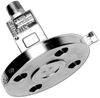 Flanged Pressure Switch with Diaphragm Sensor - NEMA 4X, 7, 9 & 13 -- 112P -Image