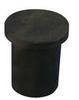 Easy Pull Masking Caps -- SCE0315B