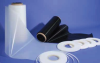 CHEMFILM® Semiconductive Skived PTFE Film -- T-100 R201 -- View Larger Image