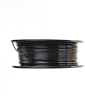 3D Printing Filaments -- 1942-1070-ND -Image