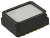 Motion Sensors - Inclinometers -- 490-18217-1-ND -Image