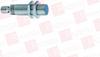 CONTRINEX DW-DD-606-M18-120 ( STANDARD INDUCTIVE SENSORS, STD RANGE 600 DC 2 WIRE M18, 18 MM THREADED ) - Image