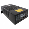 Power over Ethernet (PoE) -- 993-1096-ND - Image