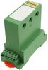 Current Sensors -- 582-1135-ND -Image