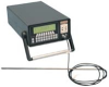 PRT/RTD & Thermocouple Thermometer -- Model TTI-7