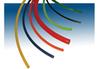 Surethane™ NSF 51® Polyurethane Fractional Tubing - Image