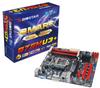 INTEL Socket 1155 Motherboard -- B75MU3+ Ver. 6.x - Image