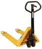 Heavy-Duty Rol-Lift® Pallet Truck -- RL55-2736
