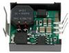 DC/DC Converter (DC-DC) / Switching Regulator IC -- 16M2467