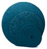 Resin Fiber Discs -- 32401 - Image