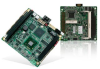 PC/104 Module With Intel® Atom? N2600 Processor -- PFM-CVS